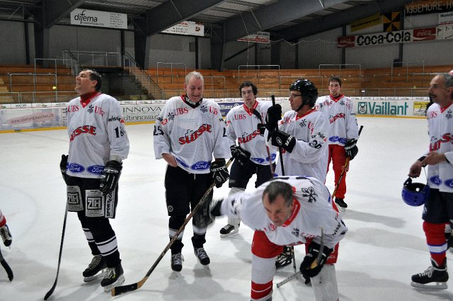 2010-03-23-sf-hockey-wetzikon-122