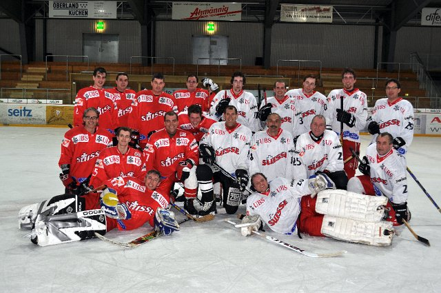 2010-03-23-sf-hockey-wetzikon-127