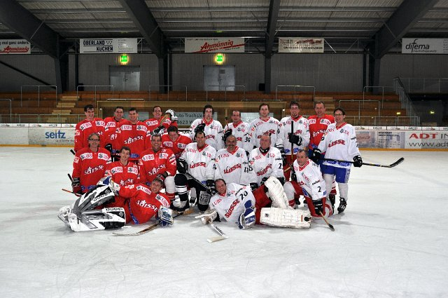 2010-03-23-sf-hockey-wetzikon-128