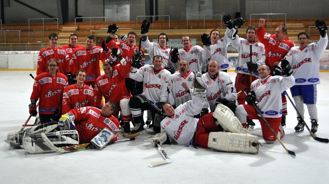 2010-03-23-sf-hockey-wetzikon-130