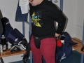 2010-03-23-sf-hockey-wetzikon-001