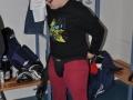 2010-03-23-sf-hockey-wetzikon-001