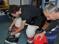 2010-03-23-sf-hockey-wetzikon-013