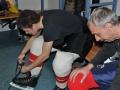 2010-03-23-sf-hockey-wetzikon-013