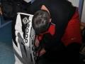 2010-03-23-sf-hockey-wetzikon-017