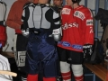 2010-03-23-sf-hockey-wetzikon-019