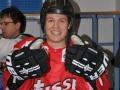 2010-03-23-sf-hockey-wetzikon-020