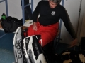 2010-03-23-sf-hockey-wetzikon-021