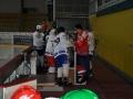 2010-03-23-sf-hockey-wetzikon-022