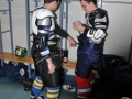 2010-03-23-sf-hockey-wetzikon-023