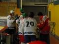 2010-03-23-sf-hockey-wetzikon-025