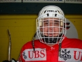 2010-03-23-sf-hockey-wetzikon-027
