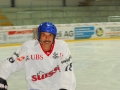 2010-03-23-sf-hockey-wetzikon-032