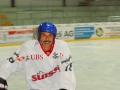 2010-03-23-sf-hockey-wetzikon-032