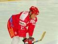 2010-03-23-sf-hockey-wetzikon-033