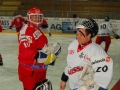 2010-03-23-sf-hockey-wetzikon-036