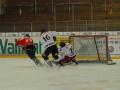 2010-03-23-sf-hockey-wetzikon-039