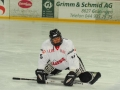 2010-03-23-sf-hockey-wetzikon-040