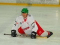 2010-03-23-sf-hockey-wetzikon-042