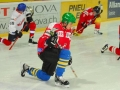 2010-03-23-sf-hockey-wetzikon-047