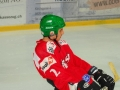2010-03-23-sf-hockey-wetzikon-051