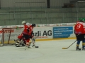 2010-03-23-sf-hockey-wetzikon-053
