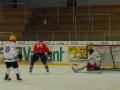 2010-03-23-sf-hockey-wetzikon-054