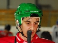 2010-03-23-sf-hockey-wetzikon-057