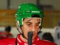 2010-03-23-sf-hockey-wetzikon-057
