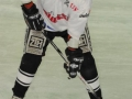2010-03-23-sf-hockey-wetzikon-058