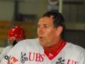 2010-03-23-sf-hockey-wetzikon-059
