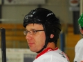 2010-03-23-sf-hockey-wetzikon-060