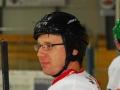2010-03-23-sf-hockey-wetzikon-060