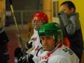 2010-03-23-sf-hockey-wetzikon-062