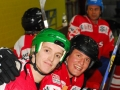 2010-03-23-sf-hockey-wetzikon-069