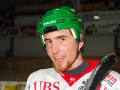2010-03-23-sf-hockey-wetzikon-072