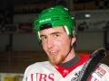 2010-03-23-sf-hockey-wetzikon-072