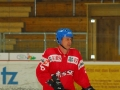 2010-03-23-sf-hockey-wetzikon-073