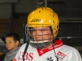 2010-03-23-sf-hockey-wetzikon-074