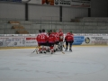 2010-03-23-sf-hockey-wetzikon-075