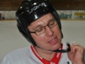 2010-03-23-sf-hockey-wetzikon-077