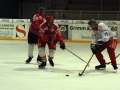 2010-03-23-sf-hockey-wetzikon-078