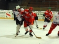 2010-03-23-sf-hockey-wetzikon-079