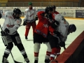2010-03-23-sf-hockey-wetzikon-080