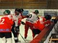 2010-03-23-sf-hockey-wetzikon-082