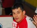 2010-03-23-sf-hockey-wetzikon-089