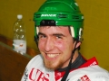 2010-03-23-sf-hockey-wetzikon-095