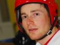 2010-03-23-sf-hockey-wetzikon-100