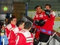 2010-03-23-sf-hockey-wetzikon-103