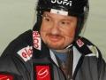 2010-03-23-sf-hockey-wetzikon-104
